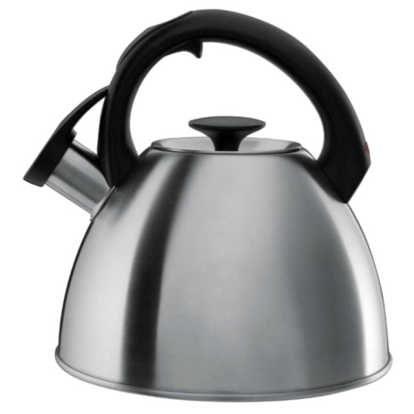 products tea kettle1