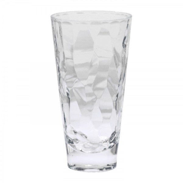 products 17 ounce cascade highball