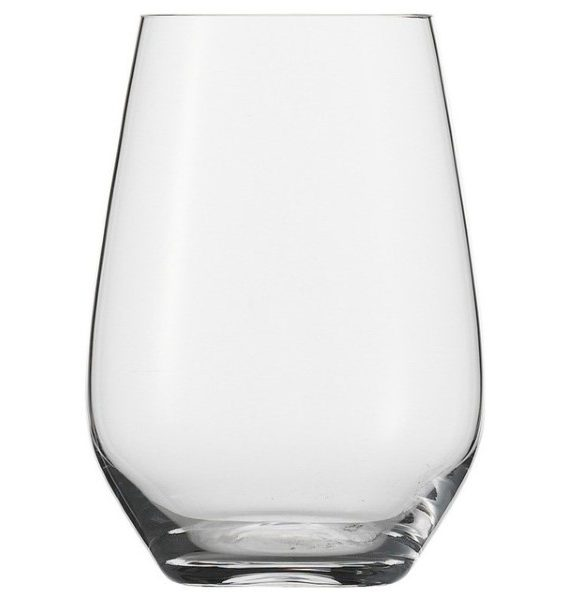 products 19.1 stemless