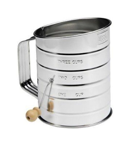 products 3 cup flour sifter 150×150