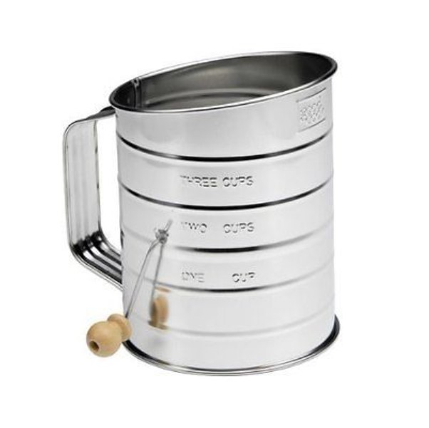 products 3 cup flour sifter 150x150