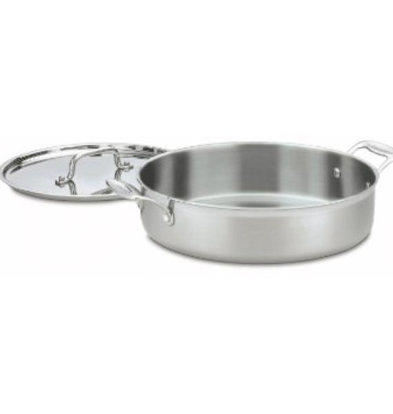 products 5.5 quart casserole 150×150