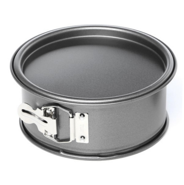 products 7 inch springform cake pan