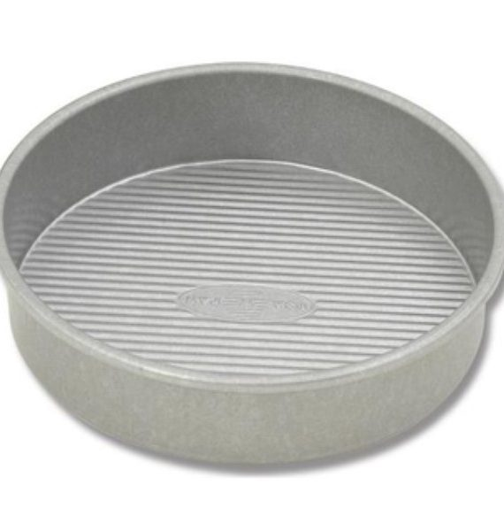 products 8 inch cake pan 150×150