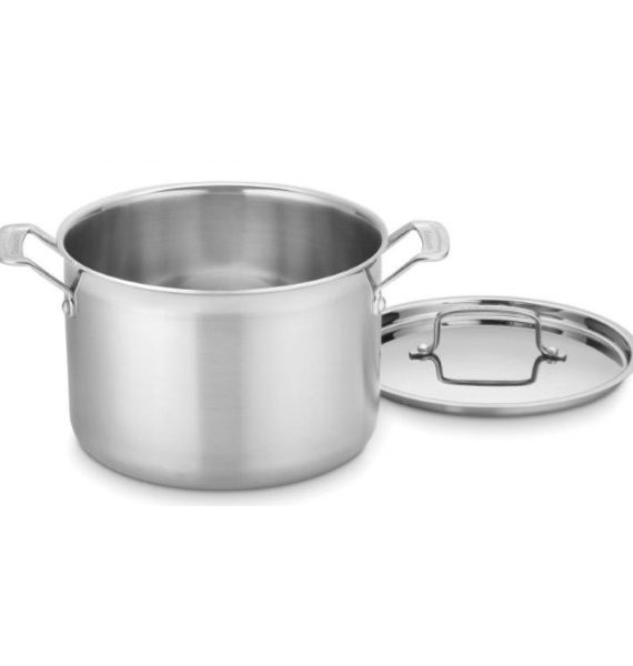 products 8 qt stockpot 150×150