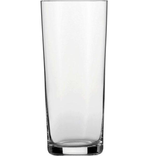 products basic bar soft drink