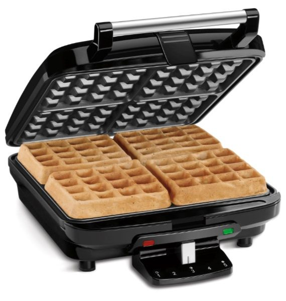 products beligian waffle maker2