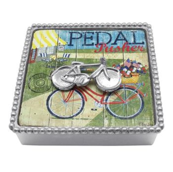 products bicycle box