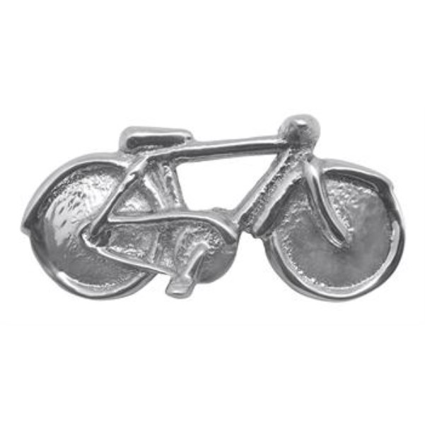 products bicycle napkin weight