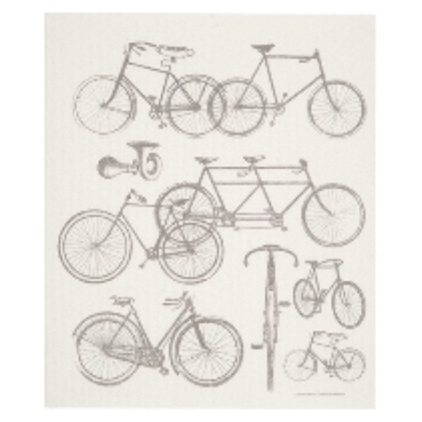products bicycles cloth 150×150