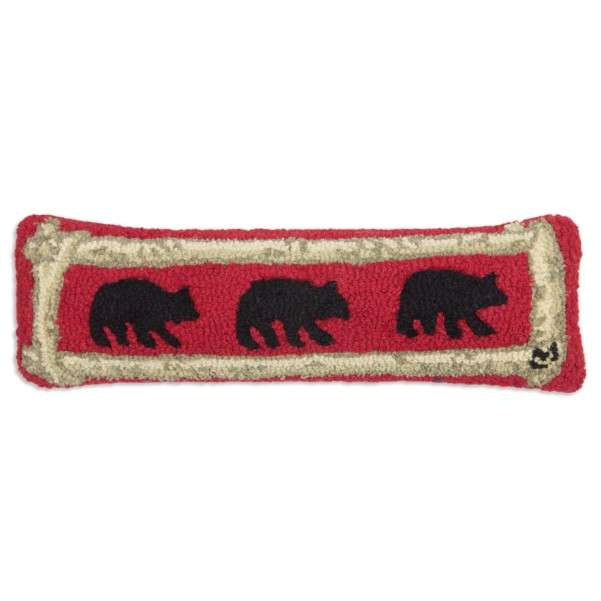 products birch bear pillow 150×150