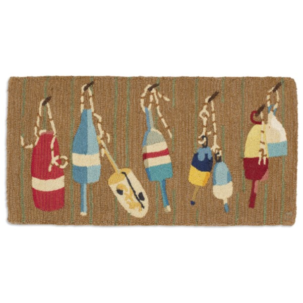 products buoys 2×4 rug 150×150