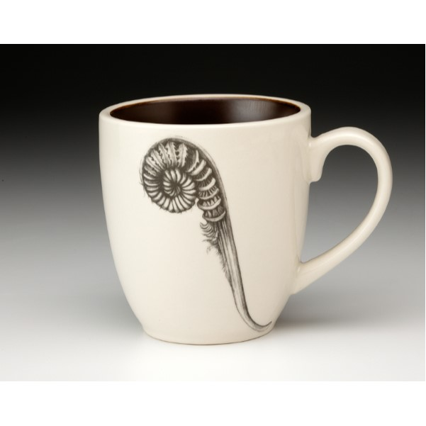 products coiled sword fern mug 150×150