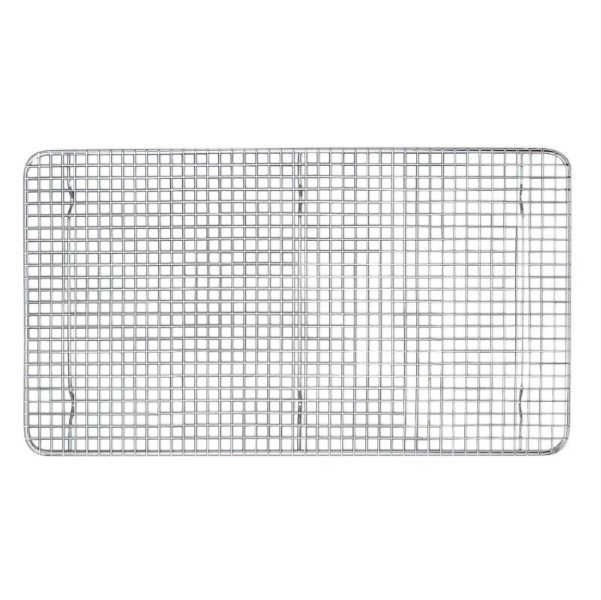 products cooling rack 150x150