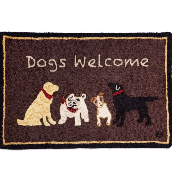 products dogs welcome rug 150×150
