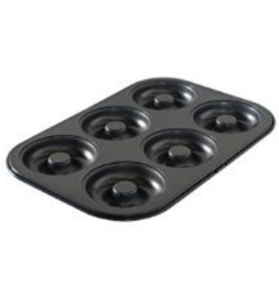 products donut pan