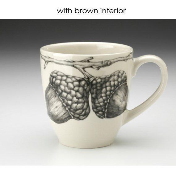 products double acorn mug 150×150