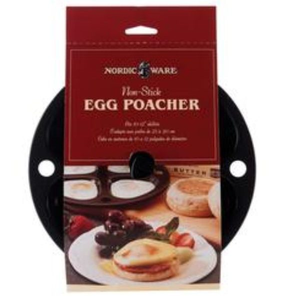products egg poacher 150×150