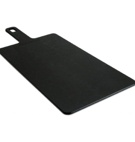 products epicurean 14×17 slate cheese board 150×150