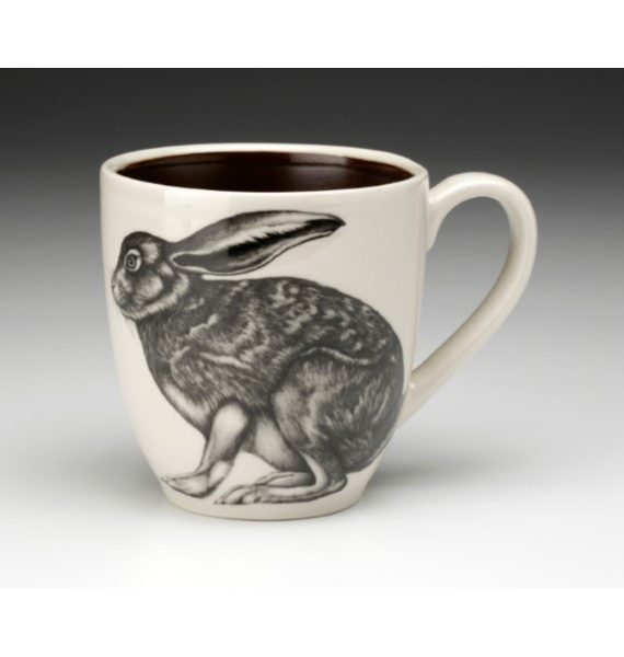 products hare mug 150×150