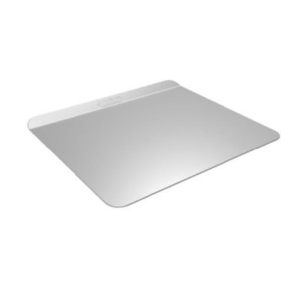 products insulated baking sheet