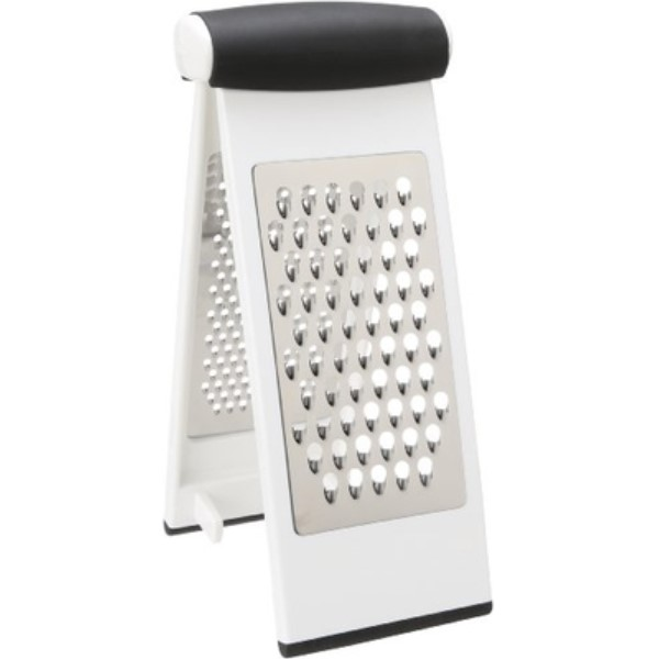 products multi grater 150×150