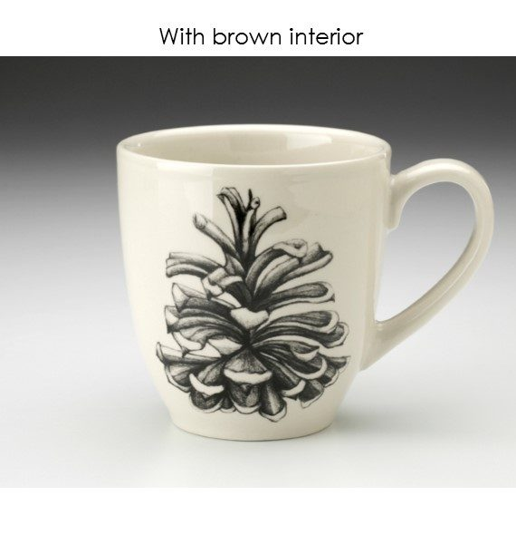 products pinyon pine mug 150×150