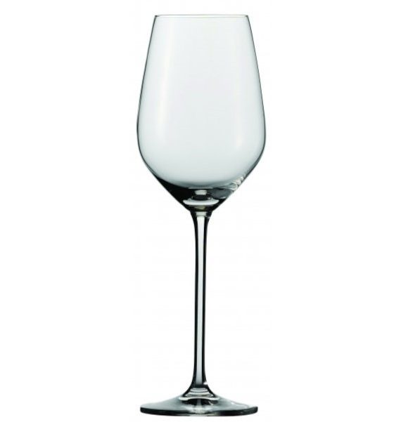 products red wine crystal