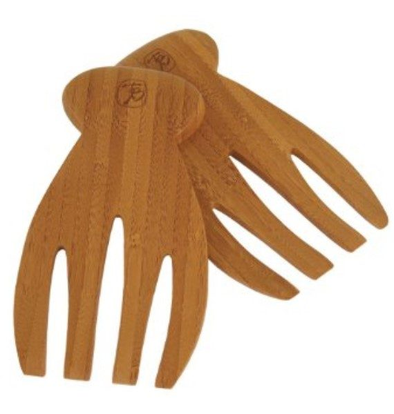 products salad hands 150×150