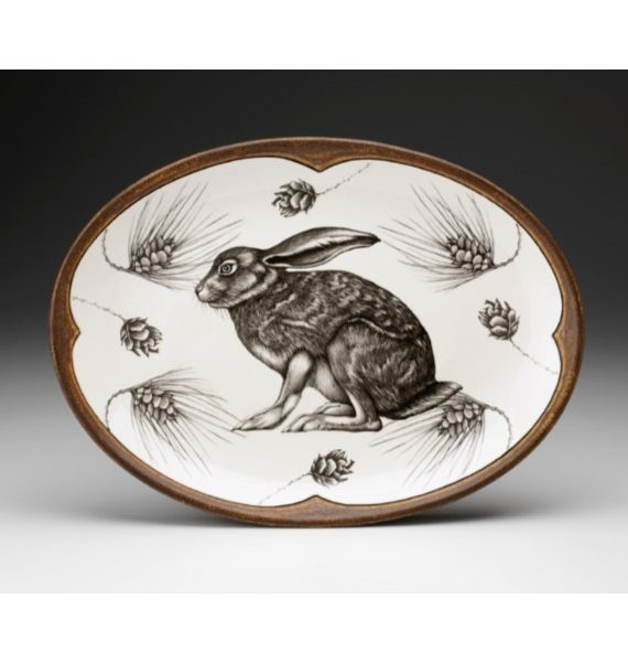 products small oval hare 150×150