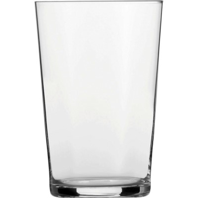 products soft drink glass 2