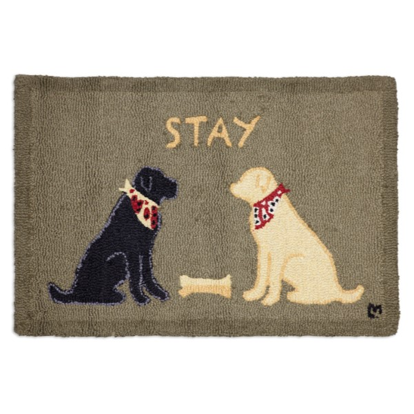 products stay rug 150×150
