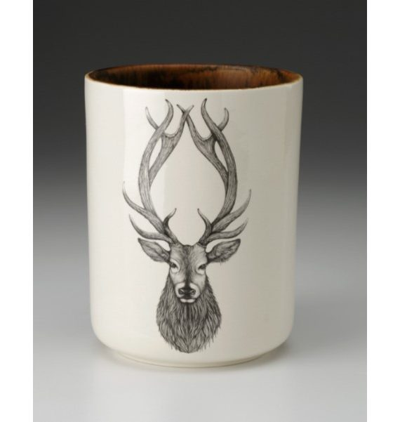 products utensil stag 150×150