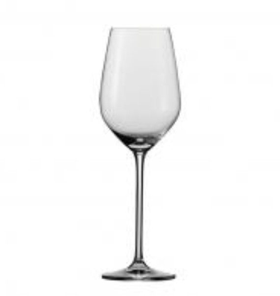products white wine crystal