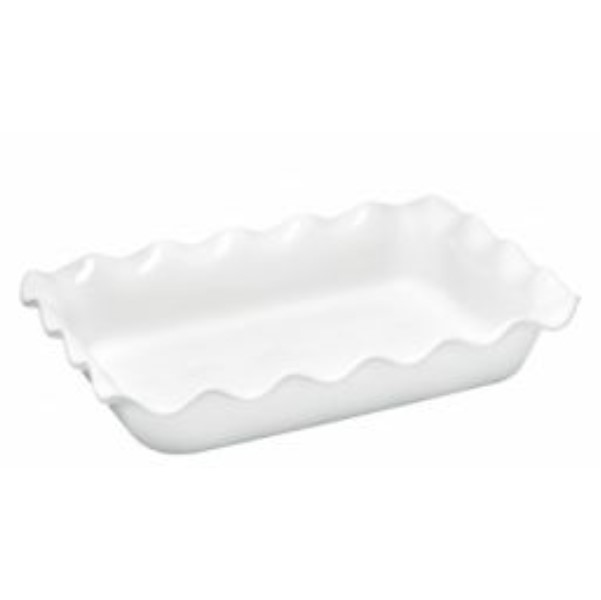 products 10 x 14 white ruffled baker9 150×150