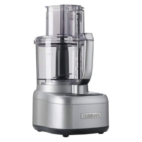 products 11 cup food processor 150×150