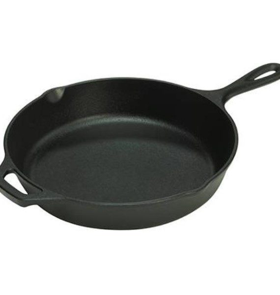 products 12 inch skillet 150×150