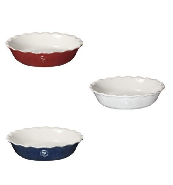 products 9 inch pie dish7 150×150