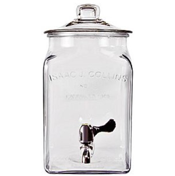 products beverage dispenser 150×150