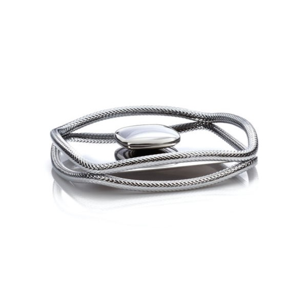 products braid napkin holder 150×150