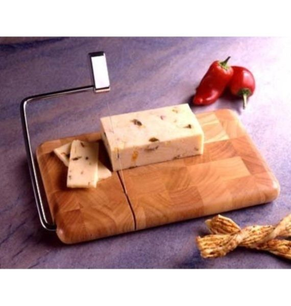 products butcher block cheese slicer6