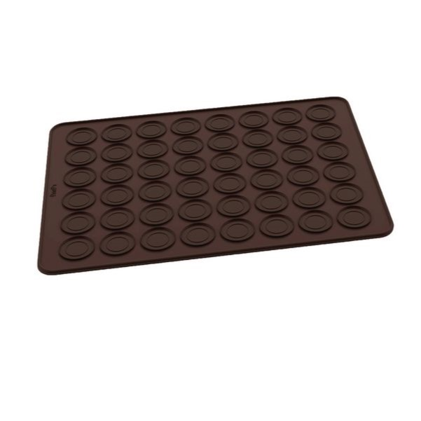 products macaroon mat 150×150