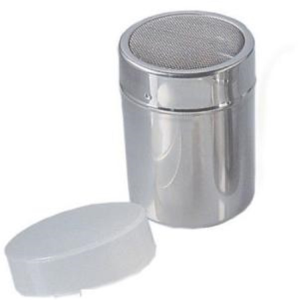 products mesh shaker 150×150