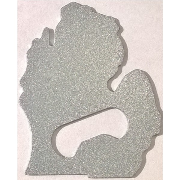 products michigan bottle opener 150x150