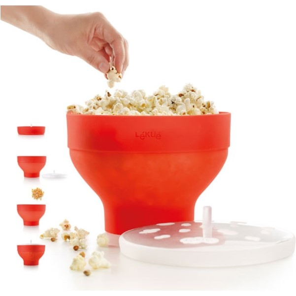 products popcorn bowl 150×150