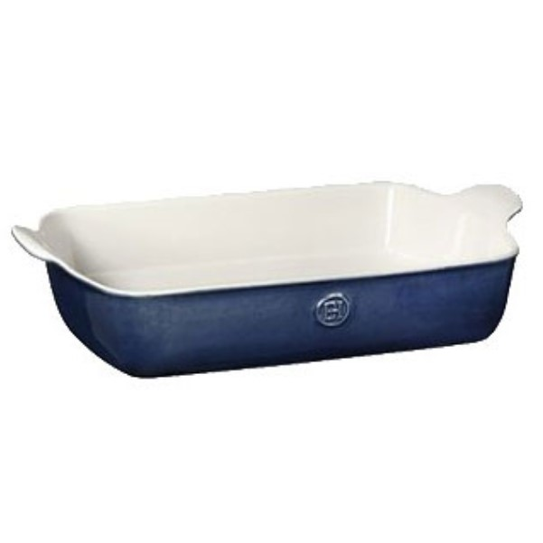products twilight lasagna dish 150×150