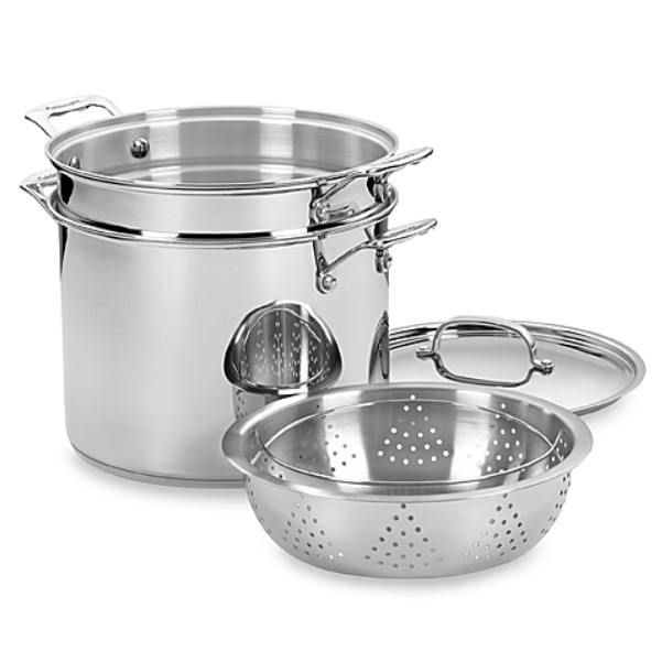 products 12 qt pasta set 150×150