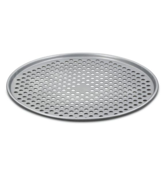 products 14 inch pizza pan3 150×150