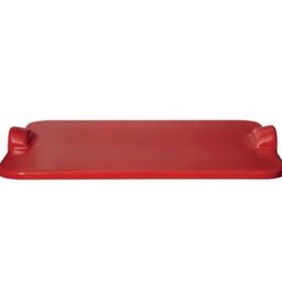 products 8 x 14 baking stone red 150×150