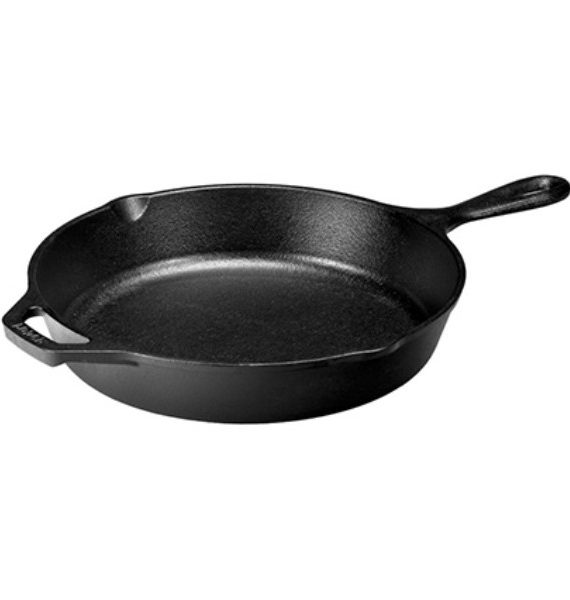 products 10 inch skillet 150×150